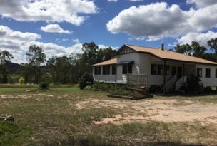 27851 New England Hwy, Fletcher, Ballandean, Qld 4382