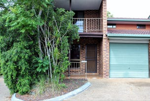 17/24 Chambers Flat Rd, Waterford West, Qld 4133