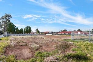277 & 281 Edensor Road, Edensor Park, NSW 2176