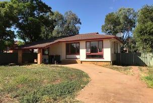 12 Heath Crescent, Griffith, NSW 2680