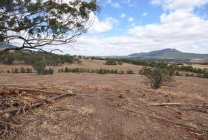 C/A A16 PARCEL D IRON POT CREEK ROAD (Mt Cole), Mount Cole Creek, Vic 3377