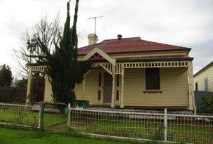 76 Thornton Street, Wellington, NSW 2820