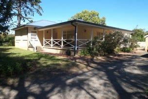 648 The Northern Road, Llandilo, NSW 2747