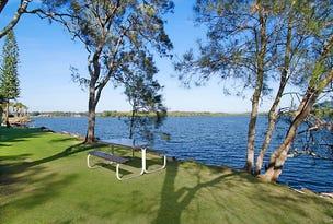 """68  """"HOMESTEAD PARK"""" 25 Chinderah Bay Drive, Chinderah, NSW 2487"""
