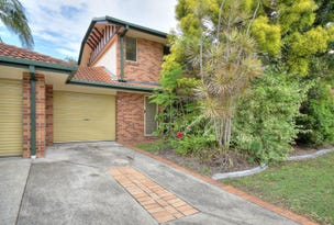 56/125 Hansford Rd, Coombabah, Qld 4216