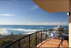 17/37-39 Ocean Parade, The Entrance, NSW 2261