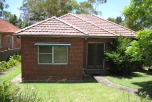 19 Baker Street, Oatley, NSW 2223