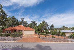 8 Connelly Place, Mount Helena, WA 6082