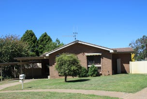 10 Tumulla Place, Blayney, NSW 2799