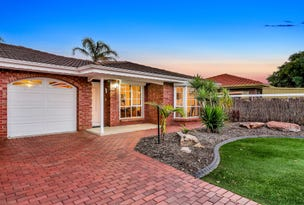 2/23 Driver Court, West Lakes, SA 5021