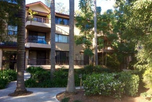 49/346 Pennant Hills Road, Carlingford, NSW 2118