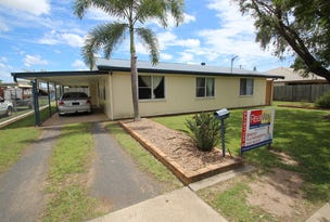 167 McCarthy Road, Avenell Heights, Qld 4670