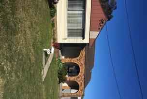 6 Fletcher Street, Beresfield, NSW 2322