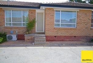 3/73 Tharwa Road, Queanbeyan, NSW 2620