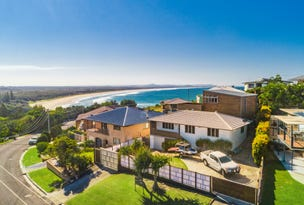 10 Pacific Crescent, Evans Head, NSW 2473