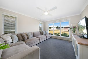 8 Owl Court, Kleinton, Qld 4352