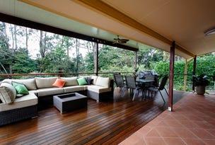 15 James Street, Dunoon, NSW 2480