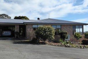 3 Clarke Street, Bridport, Tas 7262