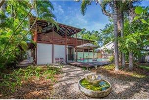 2/8 Coral Drive, Port Douglas, Qld 4877