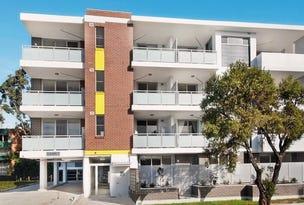 12-16 Hope Street, Rosehill, NSW 2142