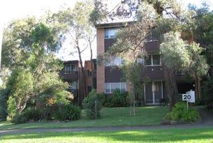 21/20 Crown Street, Granville, NSW 2142