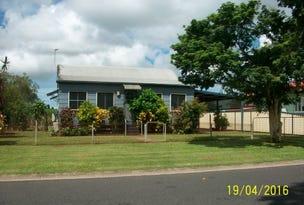 9 Tobruk Street, Wangan, Qld 4871
