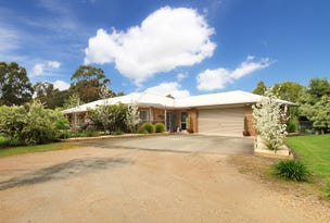 100 Hunters Lane, Kalimna, Vic 3909