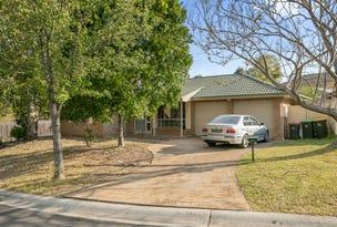 7 Cattai Court, Holsworthy, NSW 2173