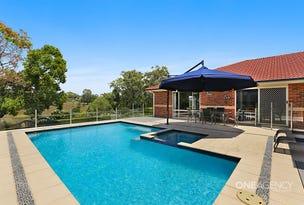 22 Geary Avenue, Singleton, NSW 2330
