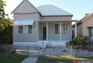 90 Dunbar Street, Stockton, NSW 2295