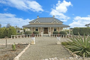 781 Templeton Road, Whitwarta, SA 5461