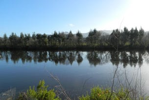 95 Glenora Road, New Norfolk, Tas 7140