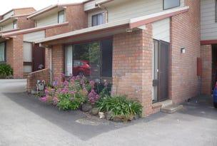 4/258A Lava Street, Warrnambool, Vic 3280