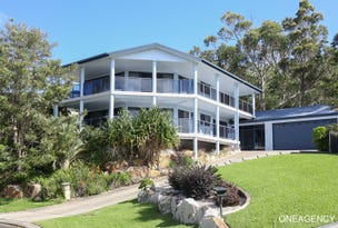 24 Peter Mark Circuit, South West Rocks, NSW 2431