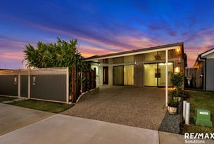 132 Todds Road, Lawnton, Qld 4501