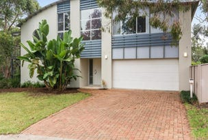 144 Yurunga Drive, North Nowra, NSW 2541