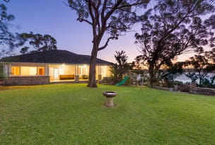 32 Matthew Flinders Place, Burraneer, NSW 2230