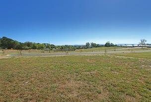 Lot 4050 Joyce St, Moss Vale, NSW 2577