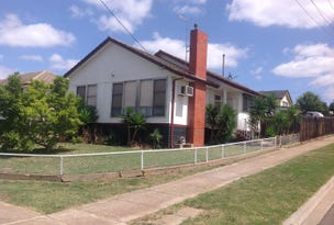 5 Lidgett Street, Bacchus Marsh, Vic 3340