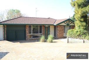 11 Polworth Close, Elderslie, NSW 2570