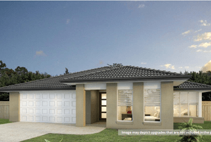 Lot 303 Arundel Drive, Armidale, NSW 2350