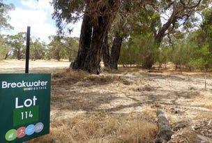 6 (Lot 114) Ginger Place, Two Rocks, WA 6037