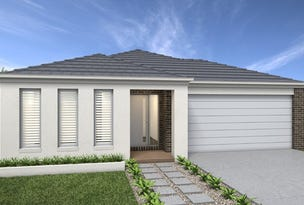 Lot 114 Lemon Court 'Karara Gardens Estate', Wyreema, Qld 4352