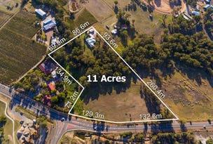271 Toodyay Road, Middle Swan, WA 6056