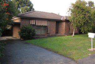 8 HANN CLOSE, Endeavour Hills, Vic 3802