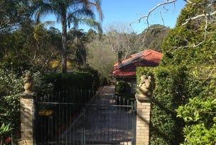 Chatswood West, address available on request