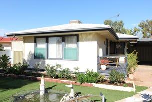 12 Hipwell Street, Port Augusta, SA 5700