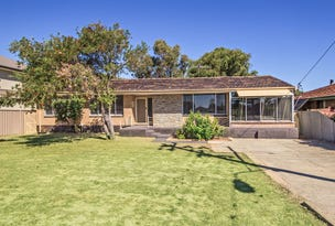 11 Madora Beach Road, Madora Bay, WA 6210