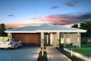 Raymond Terrace, address available on request