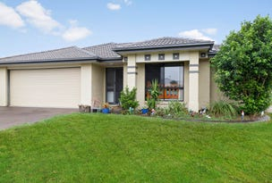 35 Westminster Road, Bellmere, Qld 4510